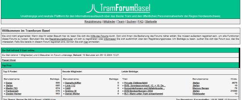 forum2004.jpg